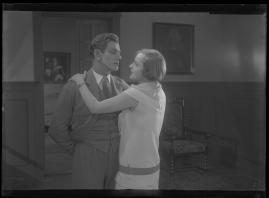 Janssons frestelse : En sommarfilm - image 80