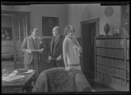 Janssons frestelse : En sommarfilm - image 125