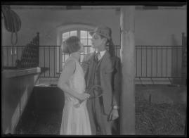 Janssons frestelse : En sommarfilm - image 126