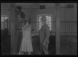 Janssons frestelse : En sommarfilm - image 205