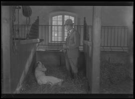Janssons frestelse : En sommarfilm - image 82