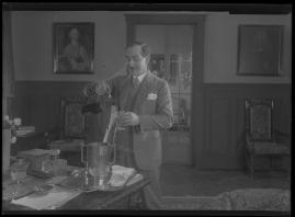 Janssons frestelse : En sommarfilm - image 83