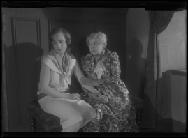 Janssons frestelse : En sommarfilm - image 30