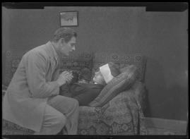 Janssons frestelse : En sommarfilm - image 31