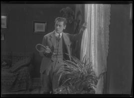 Janssons frestelse : En sommarfilm - image 206