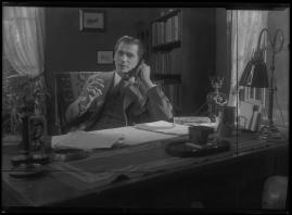 Janssons frestelse : En sommarfilm - image 84