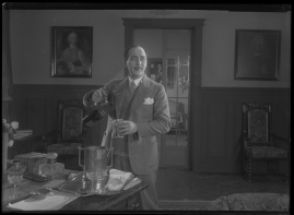 Janssons frestelse : En sommarfilm - image 85