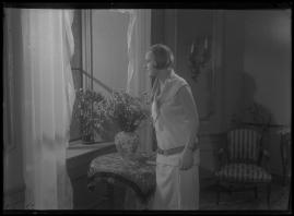 Janssons frestelse : En sommarfilm - image 168