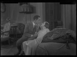 Janssons frestelse : En sommarfilm - image 87