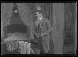 Janssons frestelse : En sommarfilm - image 88