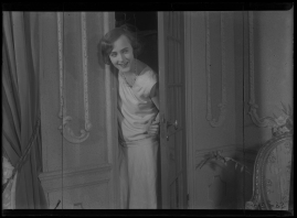 Janssons frestelse : En sommarfilm - image 129