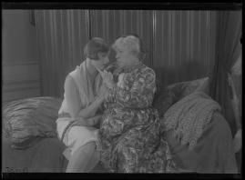 Janssons frestelse : En sommarfilm - image 34