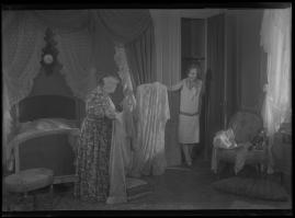 Janssons frestelse : En sommarfilm - image 130