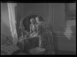 Janssons frestelse : En sommarfilm - image 170