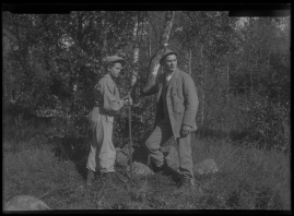 Janssons frestelse : En sommarfilm - image 89