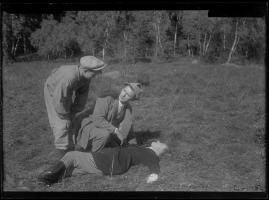Janssons frestelse : En sommarfilm - image 90