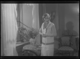 Janssons frestelse : En sommarfilm - image 131