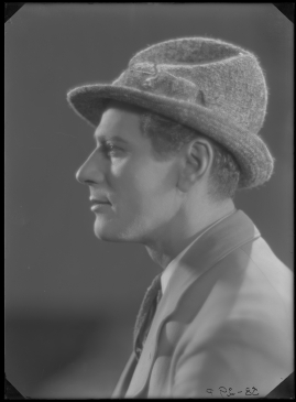 Janssons frestelse : En sommarfilm - image 173