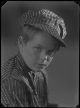 Janssons frestelse : En sommarfilm - image 39