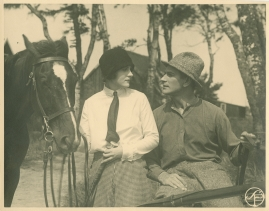 Janssons frestelse : En sommarfilm - image 175