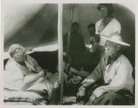 Med Sven Hedin i Österled - image 41