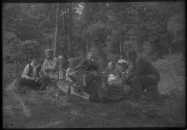 Konstgjorda Svensson - image 193