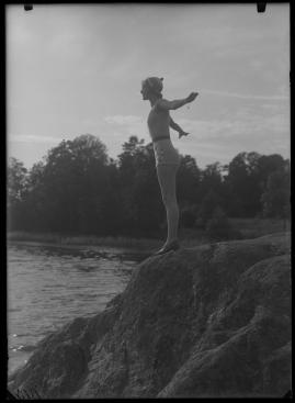 Konstgjorda Svensson - image 124