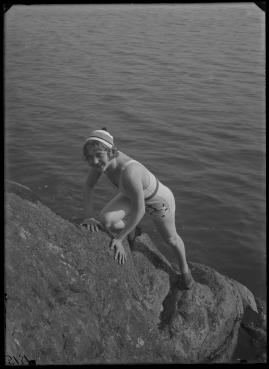 Konstgjorda Svensson - image 125