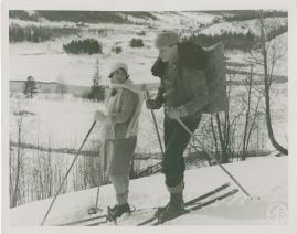 Norrlänningar - image 104
