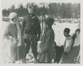 Norrlänningar - image 85