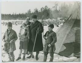 Norrlänningar - image 88