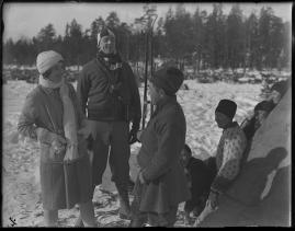 Norrlänningar - image 53