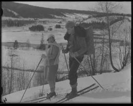 Norrlänningar - image 141