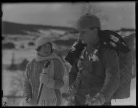 Norrlänningar - image 142
