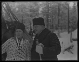 Norrlänningar - image 55