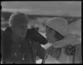 Norrlänningar - image 56
