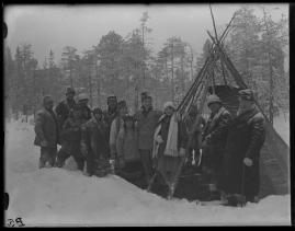 Norrlänningar - image 76