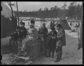 Norrlänningar - image 132