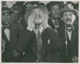 Fridas visor - image 40