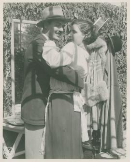 Fridas visor - image 105
