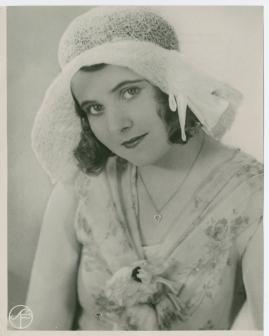Fridas visor - image 106