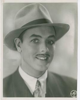 Fridas visor - image 132