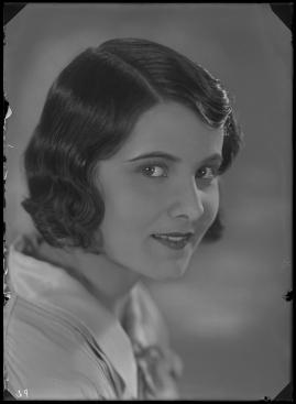 Fridas visor - image 87
