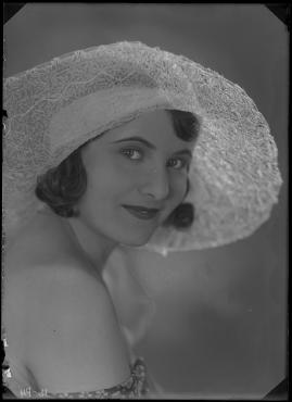 Fridas visor - image 88
