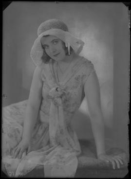 Fridas visor - image 89
