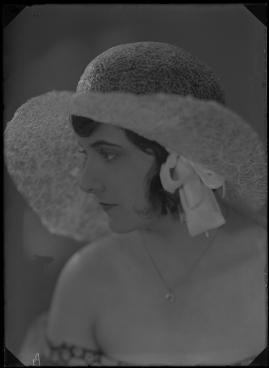 Fridas visor - image 119