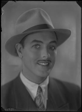 Fridas visor - image 29