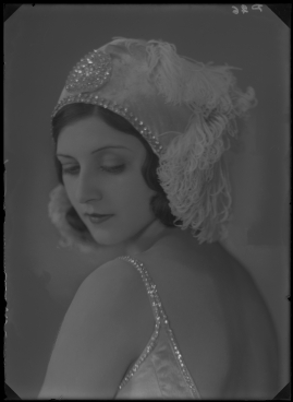 Fridas visor - image 153