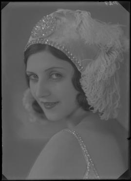 Fridas visor - image 91