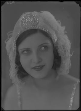 Fridas visor - image 122